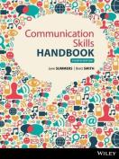 Communications Skills Handbook