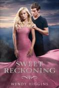 Sweet Reckoning (Sweet Evil)