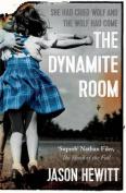 Dynamite Room