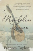 The Mandolin Lesson