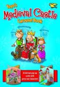 Yoyo's Medieval Castle Carousel