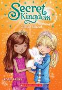 Cloud Island (Secret Kingdom)