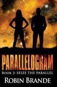 Parallelogram (Book 3