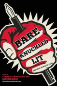 Bare-Knuckled Lit