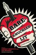 Bare-Knuckled Lit