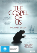 The Gospel of Us [Region 4]