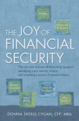 The Joy of Financial Security