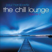 The  Chill Lounge, Vol. 2 *