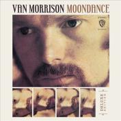 Moondance [Deluxe Edition] [Box]