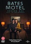 Bates Motel: Season 1 [Region 2]