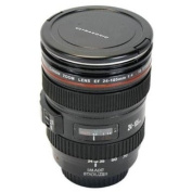 The Coffee Cup Mug for Canon Lens 1:1 EF 24-105mm