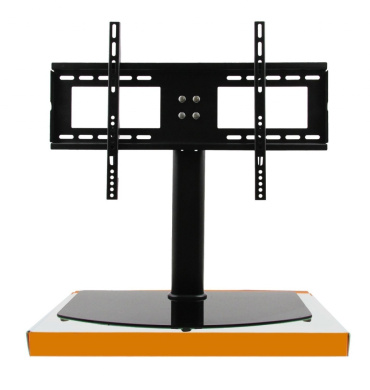 ShopJimmy Universal TV Stand Base Wall Mount For 90cm