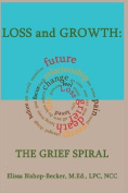 Loss and Growth