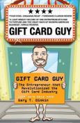 Gift Card Guy