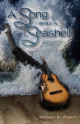 A Song and a Seashell