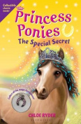 Princess Ponies 3