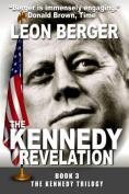The Kennedy Revelation
