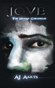 Jove - The Human Chronicles
