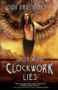 Clockwork Lies