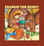 Frankie the Bunny