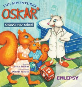 The Adventures of Oskar