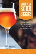 American Sour Beers
