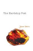 The Hardship Post