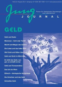 Jung-Journal 30: Geld [GER]