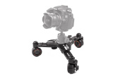 Cinetics CineSkates Pro Tripod Camera Dolly