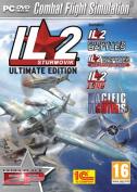 IL2 Sturmovik - Ultimate Edition