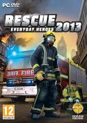 Rescue 2013 - PC