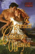 The Agreement (Secret Fires)