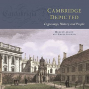 Cambridge Depicted