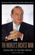 The World's Richest Man