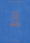 Pisces (Starmap Series)