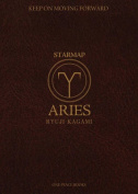 Aries (Starmap Series)