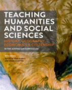 Teaching Humanities and Social Sciences