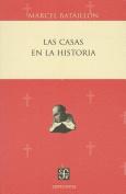 Las Casas en la Historia (Centzontle  [Spanish]
