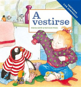 A Vestirse  [Spanish]