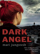 Dark Angel (Anders Knutas)