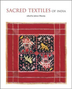 Sacred Textiles of India
