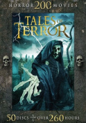 Tales of Terror [Region 1]