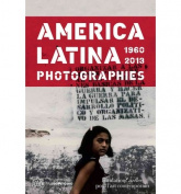 America Latina, 1960-2013