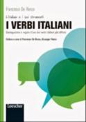 Italian verbs