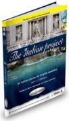 The Italian Project [ITA]