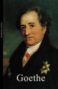 Goethe (Life & Times)
