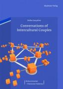 Conversations of Intercultural Couples