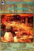 Siri Sampige & Jokumaraswamy