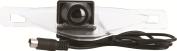 Myron & Davis BCCRV001 CRV Back-Up Camera