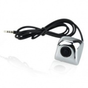 Absoluate CAM-520 NTSC Car Rear view video CMOS 170 Degree Wide Angle Camera